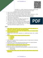 Composite 2014 IMP.pdf