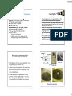 Nanoteknologi1.pdf