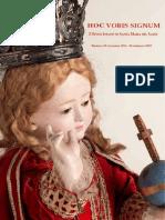 HOC VOBIS SIGNUM - I Divini Infanti di Santa Maria del Sasso.pdf