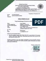KKN 1.pdf