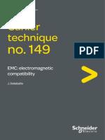 ECT149