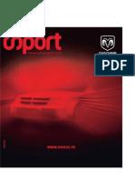 Sport160