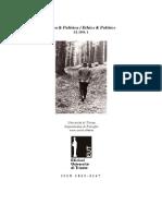 82928864-Etica-Politica-Vol-XI-No-1-2009.pdf
