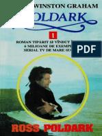 Wg - [Poldark] 1 Ross Poldark [Anl]
