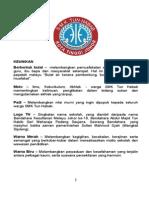 Buku+Peraturan+Sekolah+KPM
