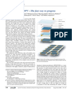 Krebs Et Al-2013-Energy Technology