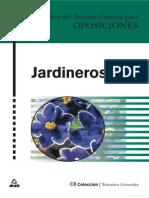 JADINEROS (2)