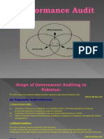 Performance Audit.pdf