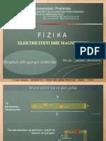 FIZIKA II.pdf