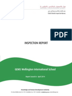 wis final report 2014