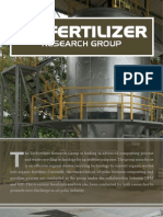 Ebgroup Biofertilizer Group