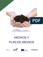 MA3962_ABONOS Y PLAN DE ABONOS _2011.pdf
