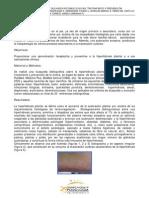 10. La Hiperhidrosis Plantar y Sus Asociaciones Clinicas Tratamiento y Prevencion