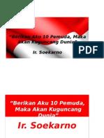 Soekarno.pptx