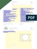 De Gira Con La Ciencia_Web_21_03