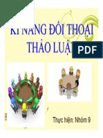 doi thoai va thao luan(pdf).pdf