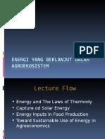 06,Energy Dlm Ekosistem
