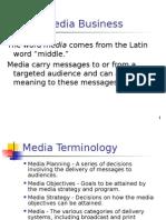 11-Media Characteristics (1) (1).ppt