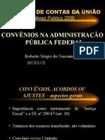 07_convenios_0