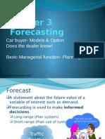 Forecasting (2).pptx