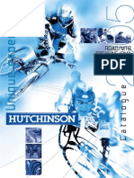 Hutchinson 2005