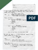 FINS2624 Problem Set 6 Written Solutions