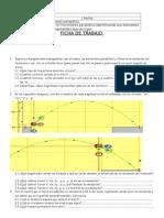 Guia de Laboratorio Usando Apples Sobre Movimiento Parabolico_y Sus Propiedades