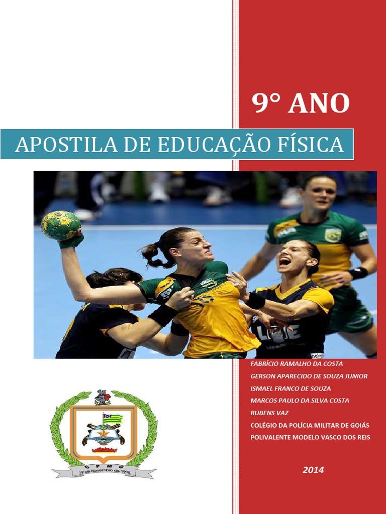 APOSTILA 9 ANO HANDEBOL.pdf 57428ddc3addc