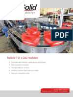 TopSolid'Design 2015 .pdf