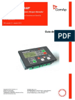 IL NT AMF 2.1 Reference Guide PT