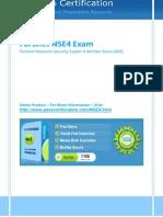 NSE4demo.pdf