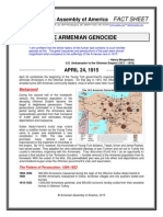 FACT_SHEET_-_Armenian_Genocide_2015.pdf