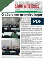 ABVO Noticias Nr 025 Mes 03 2015