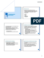 Presentación sobre  investigación educativa.pdf