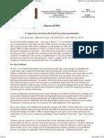 Le Roy, Etienne- L'apport des chercheurs du LAJP à la gestion patrimoniale.pdf