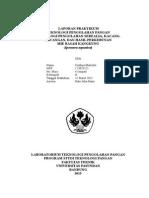 laporan TPP2mie