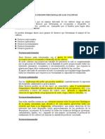BASES DEL MANEJO FISIONUTRICIONAL.doc
