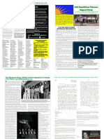 IRPSG Newsletter No2 March 2015