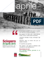 Filcams-Fisascat 25 aprile.pdf