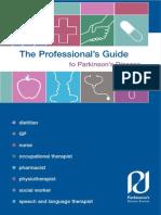 b126_professionalsguide.pdf
