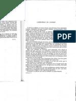 JULES MICHELET - L'HÉROÏSME DE L'ESPRIT.pdf