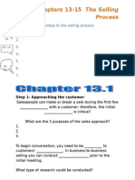 chapters 13-15 worksheet packet