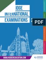 Cambridge-International-Examinations-2015-catalogue.pdf