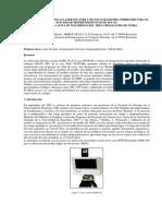LASER ESCANER.pdf