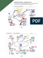 Mapas Mentais para PRF (LFG)