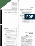 SHECAIRA, Sérgio Salomão. Estudos de direito penal, v. 3.pdf