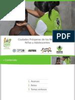 Presentación Del Proyecto.pdf