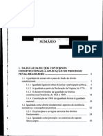 VIEIRA, Renato Stanziola; BADARÓ, Gustavo Henrique Righi Ivahy; CALMON, Petrônio (Coord.). Paridade de armas no processo penal.pdf