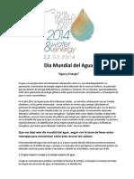 Dia Mundial del Agua.pdf