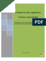 cartilha-conta-vinculada.pdf